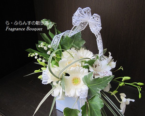 2012_0413_085331img_1802