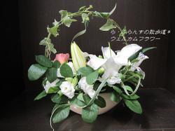 2012_0615_084139img_1181