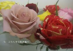 2012_1231_202249img_2498