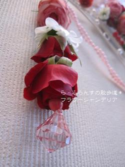 2013_0125_085740img_2579