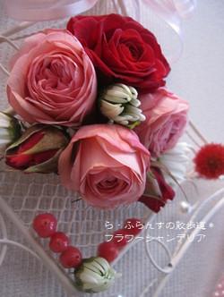 2013_0125_085827img_2581