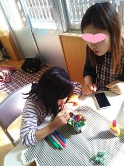 20141026125117_photo