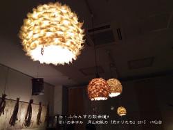 151128114413002_photo