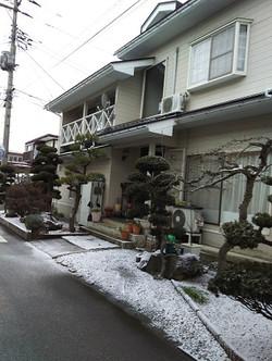 151227072046841_photo