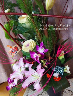 151227165947364_photo
