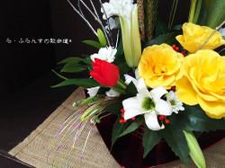 151231104551924_photo