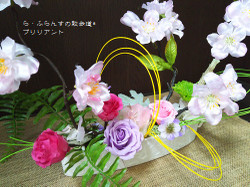 160117104335559_photo