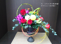 160130091538303_photo
