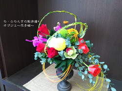 160130091548298_photo