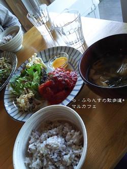 160508121745465_photo
