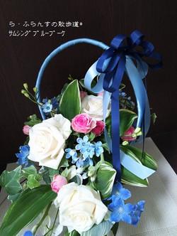160513081858541_photo