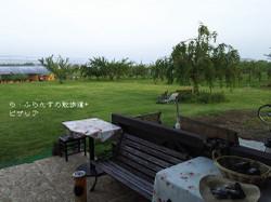 160527183314610_photo