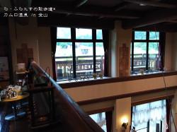 160709121727772_photo