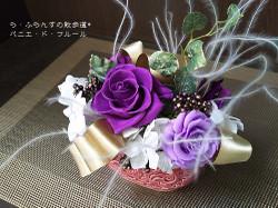 170121092320407_photo