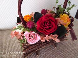 170122104621966_photo