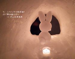 170224181056857_photo