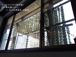 170225091819899_photo