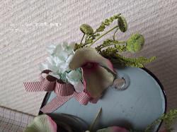 170304113529599_photo