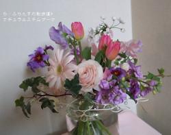 170310081950726_photo