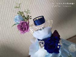 170318085739734_photo