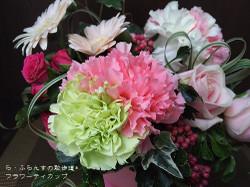 170414082526742_photo