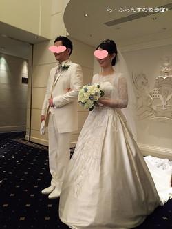 170506124746011_photo