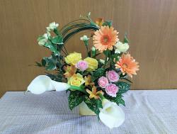 170513111926527_photo