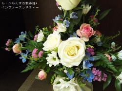 170512075555874_photo