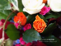 170519075746038_photo