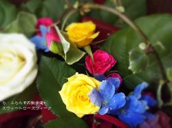 170519075833812_photo