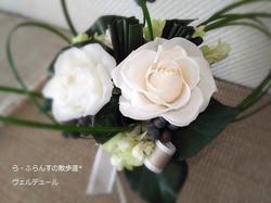 170913080937516_photo