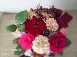 170913081055941_photo