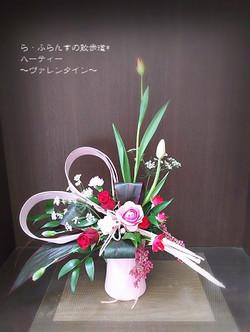 180209082209517_photo