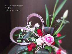 180209082247800_photo