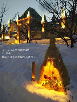 180210173443473_photo
