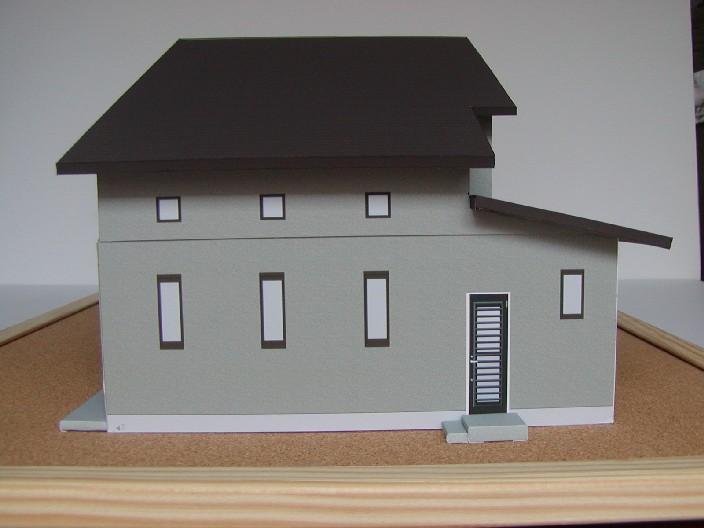 P6210011